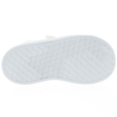 Zapatillas adidas Advantage EF0300