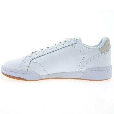 Zapatillas adidas Roguera FW3763