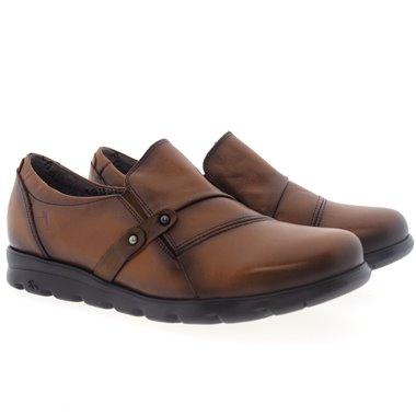 Zapatos Pitillos 5548 Marino
