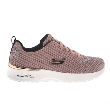 Zapatillas Skechers 12946 Rosa