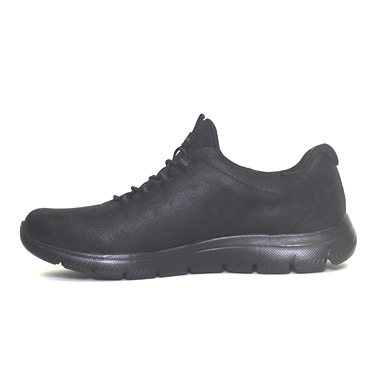 Zapatillas Skechers 88888301 Negro
