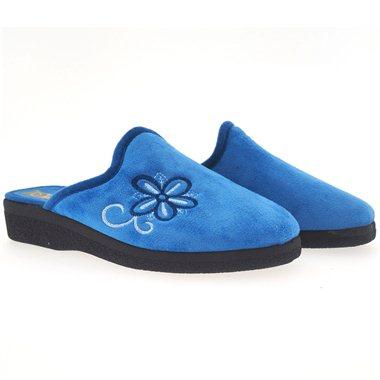 Zapatillas De Casa Roal 815 Jeans