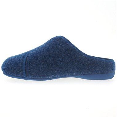 Zapatillas de Casa Roal 9021 Marino