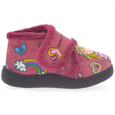 Zapatillas de Casa Roal 12003 Princesas