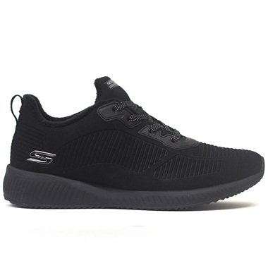Zapatillas Skechers 32505 Negro