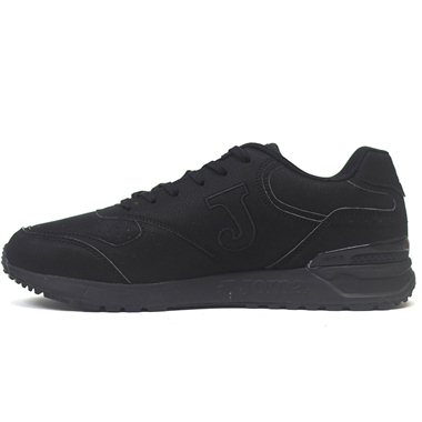 Zapatillas Joma 270 Men 2001 Negro