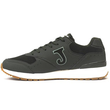 Zapatillas Joma 270 Men 2001 Verde