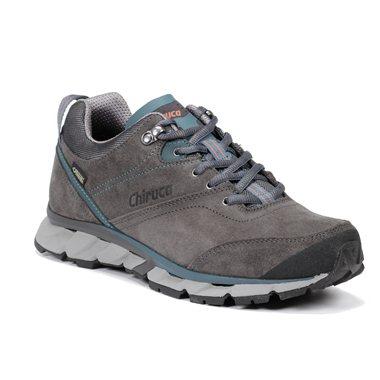 Zapatillas Chiruca Etnico 05 Gore-Tex