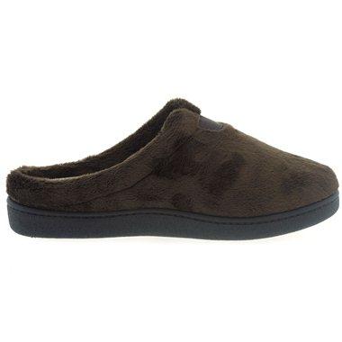 Zapatillas de Casa Roal 12260 Marrón
