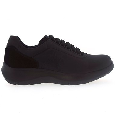 Zapatos Callaghan 16610 Negro