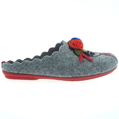 Zapatillas de Casa Marpen Slippers Frida