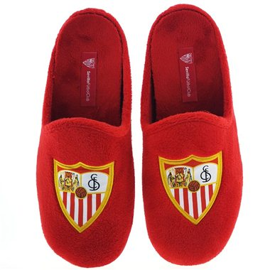 Zapatillas Marpens Slippers Sevilla FC