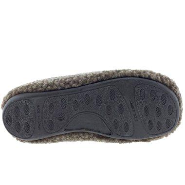 Zapatillas de Casa Toni Pons Marta-Sh Marrón