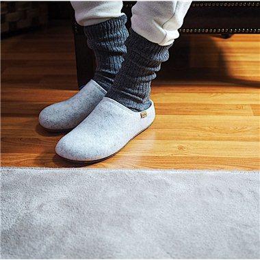 Zapatillas de Casa Toni Pons Mona-Fr Hielo