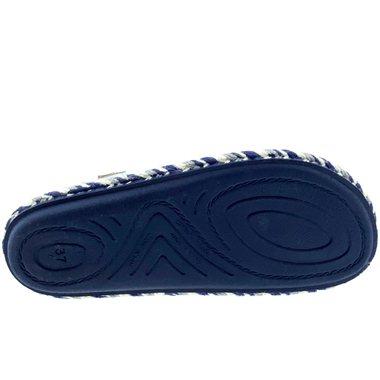 Zapatillas de Casa Toni Pons Miri-Fp Crudo