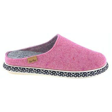 Zapatillas de Casa Toni Pons Miri-Cd Rosa