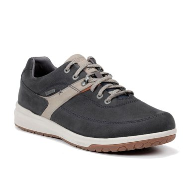 Zapatos Chiruca British 05 Gore-Tex