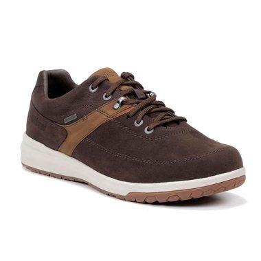 Zapatos Chiruca British 12 Gore-Tex