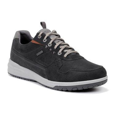 Zapatos Chiruca Metropolitan 03 Gore-Tex