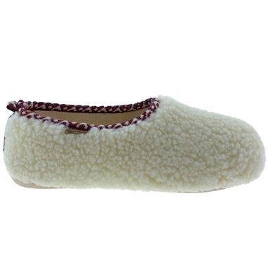Zapatillas de Casa Toni Pons Marta-Sh Blanco