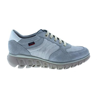 Zapatos Callaghan 13915 Gris