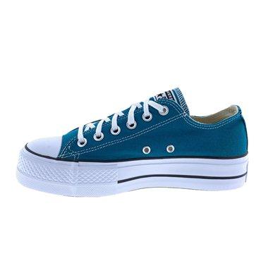 Zapatillas Converse 570323C Azul