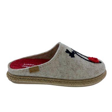 Zapatillas de Casa Toni Pons Miri-Ef Deer