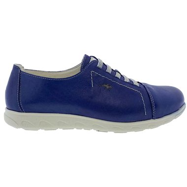 Zapatos Fluchos F0854 Royal