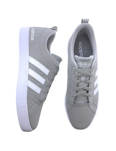 Zapatillas Adidas Vs Pace DB0143