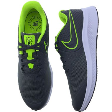 Zapatillas Nike Star Runner AQ3542-004