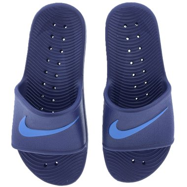 Chanclas Nike Kawa Shower BQ6831-402