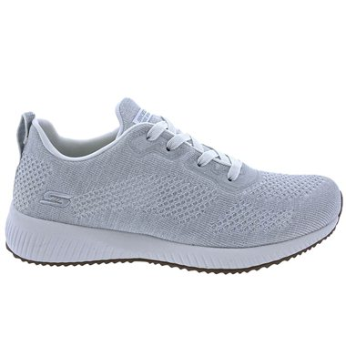 Zapatillas Skechers 117006 Blanco