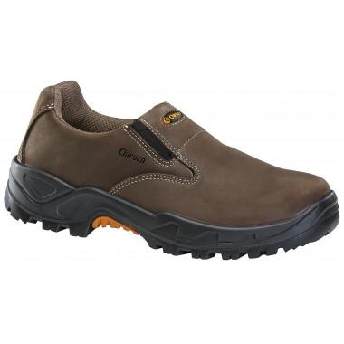 Zapatos Chiruca Serbal 02