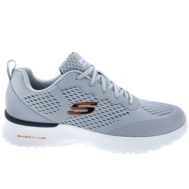 Zapatillas Skechers 232291 Gris