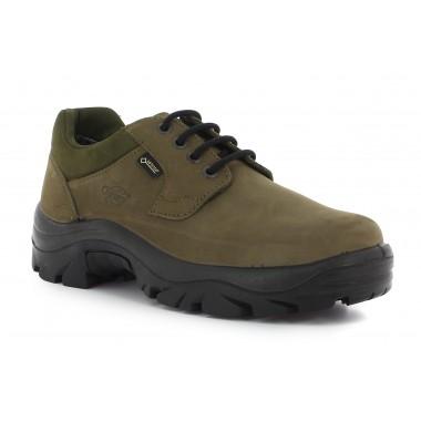 Zapatos Chiruca Fox Enciso 01 Gore-Tex