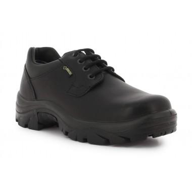 Zapatos Chiruca Fox Enciso 03 Gore-Tex