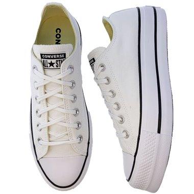 Zapatillas Converse 560251C Blanco