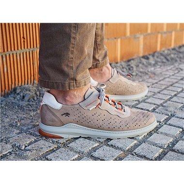 Zapatos Fluchos F1161 Marmota