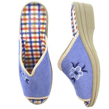 Zapatillas 6682542 Aguamar