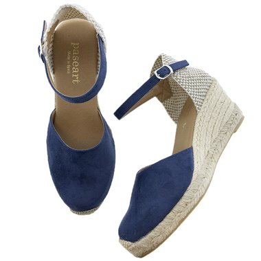 Cuña Paseart ROM/T01 Jeans
