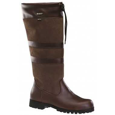 Botas Chiruca Chelsea Wide Fit 12 Goretex