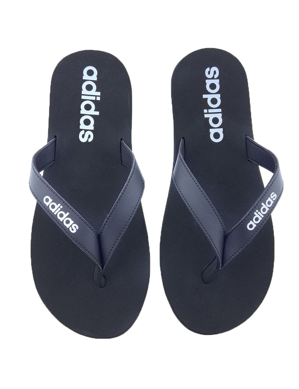 Chanclas Adidas Eezay Flip Flop EG2042