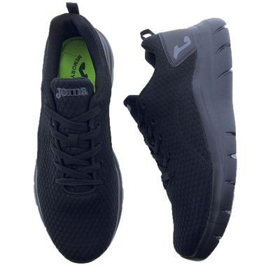 Zapatillas Joma N100 Men 2101 Negro