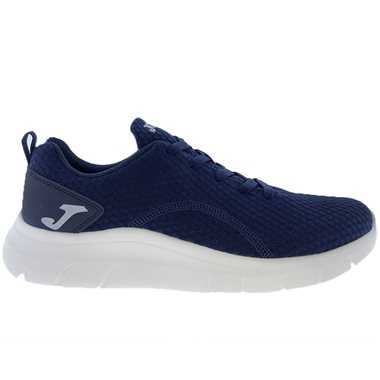 Zapatillas Joma N100 Men 2103 Marino