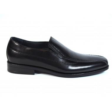 Zapatos Finos Luisetti 19302 Negro