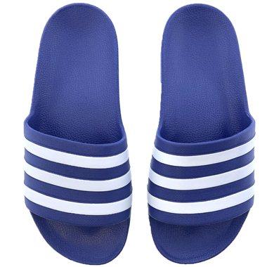 Chanclas Adidas Adilette Aqua FY8103