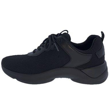 Zapatos Fluchos Atom One F1251 Negro