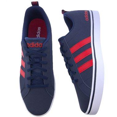 Zapatillas adidas Pace B74317