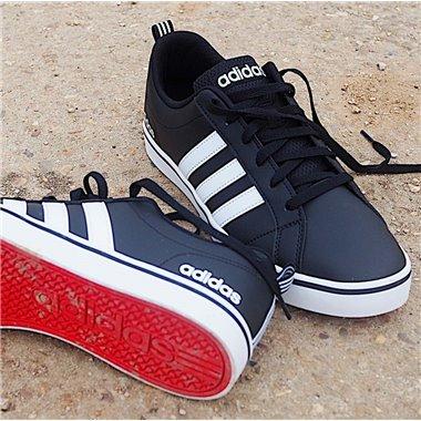 Zapatillas adidas Pace B74494