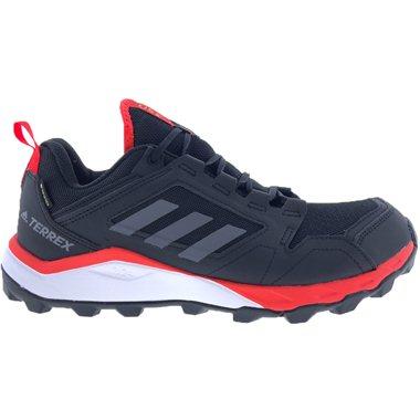 Zapatillas Adidas Terrex Agravic Tr Gore-tex EF6868
